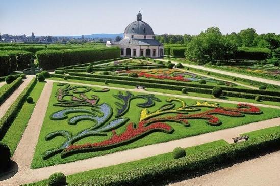 Ochutnejte Kroměříž - exkurze, Unesco, masáže, Muzeum Kryla